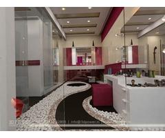 Bulandshahar 3d interior rendering services 105#